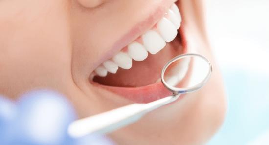 مواد غذایی مضر برای سلامت دندان شما