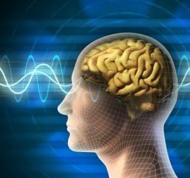 رابطه ی موسیقی درمانی و اعصاب