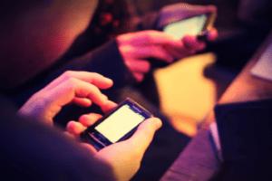 نحوه ایجاد شبکه WiFi مهمان