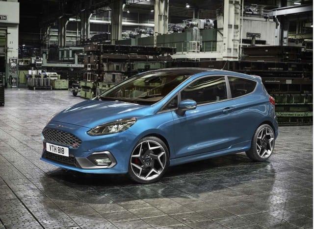 با این که نمایشگاه ژنو جایی برای خودرو های گران قیمت و قدرتمند می باشدنمایشگاه خودرو ژنو
