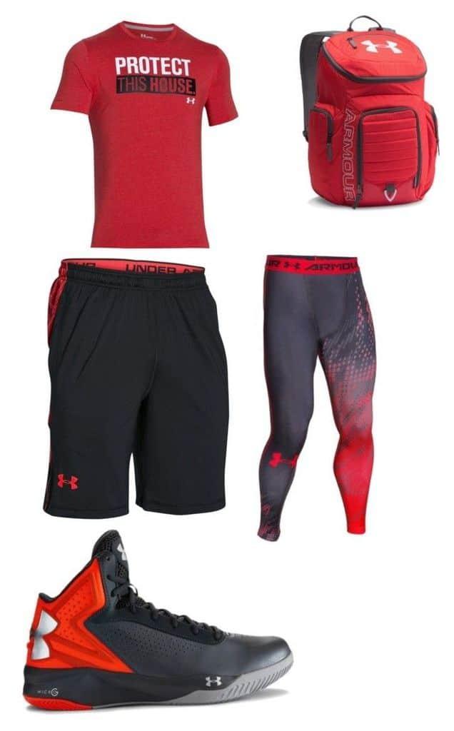 نکات مهم در نگهداری و مراقبت صحیح از لباسهای ورزشی و باشگاه