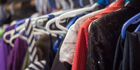 پوشاک تقلبی در دنیای مد و نگاهی به بازار 450 میلیارد دلاری آن در جهان