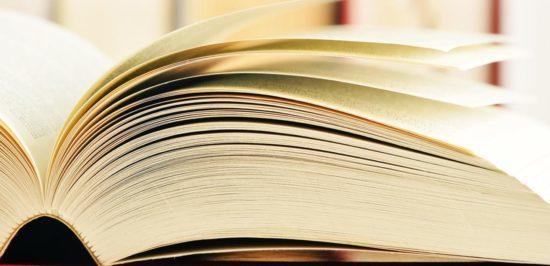 نحوه صحیح مطالعه کتاب