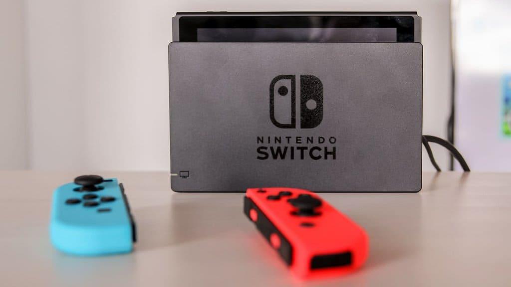 بخش اصلی و ضروری این بازی یک تبلت است ، بنابراین نیازمند اتصال است تا آن را به یک کنسول برای بازی تبدیل کند .
