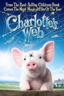 فیلم کودک داستانی در مزرعه