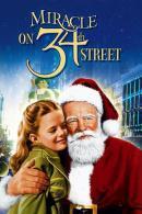 فیلم کودک مخصوص کریسمس