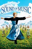 فیلم کودک موزیکال