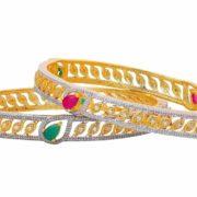 از جواهرات طلا و نقره و سنگهای قیمتی خود به درستی مراقبت کنید