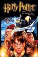 فیلم کودک جادویی هری پاتر