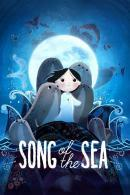 فیلم کودک صدای دریا