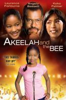 فیلم کودک آکیلا و زنبور عسل