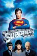 فیلم کودک سوپرمن