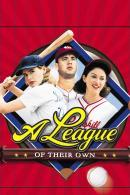 فیلم کودک لیگ بیسبال