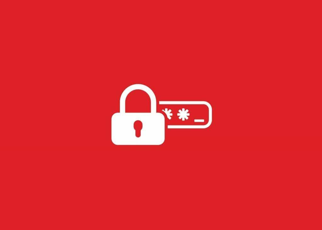 فعال کردن احراز هویت دوگانه برای ایمن سازی اکانت iCloud