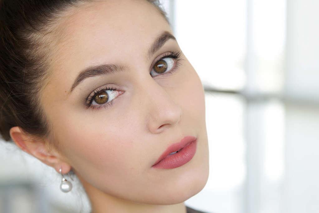 برای آرایش مناسب برای محیط کار از شب قبل آماده باشید