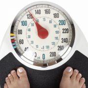 اختلالات تغذیه ای آنورکسیا