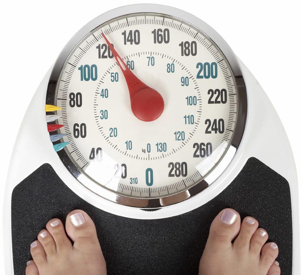 اختلالات تغذیه ای در مردان و ۵ حقیقت درباره این مشکل