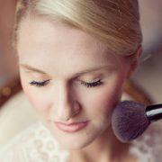 اشتباهات رایج در آرایش عروس و روشهای پیشگیری از آنها