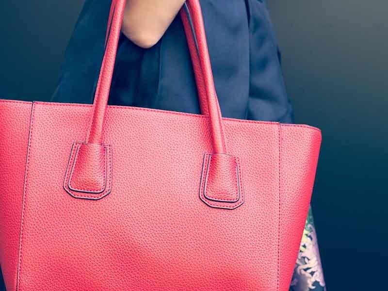 اعتیاد به خرید کیف از اشتباهات رایج مد