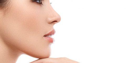 این کارها به زیباتر شدن پوست شما کمک میکند