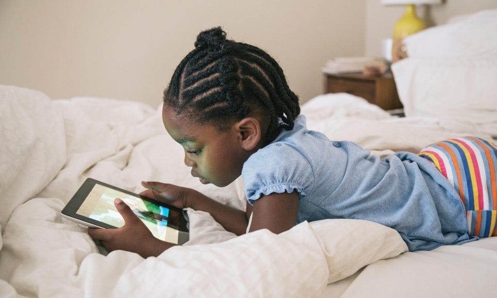 ورود تلفن های هوشمند و تبلت ها
