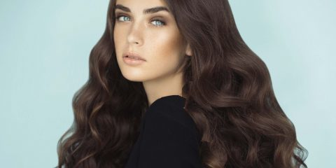 با روشهای طبیعی موهای ضخیم و پرپشت داشته باشید