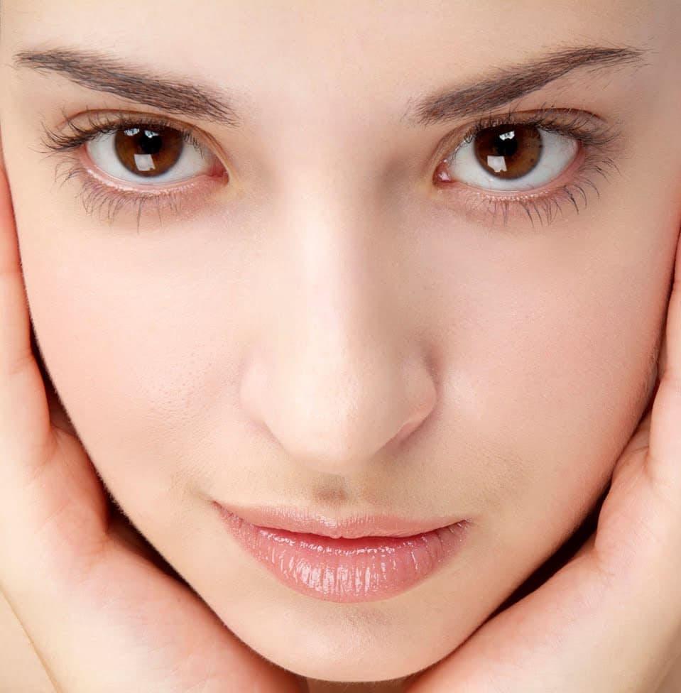 در دوره نوجوانی هم پوست به مراقبت نیاز دارد