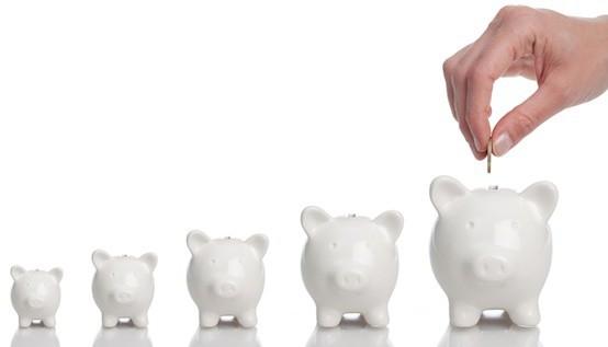 به حد کافی پولدار نیستید که بودجه بندی کنید؟ اشتباه است!