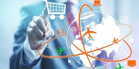 بین المللی کردن فروشگاه اینترنتی و نکات آن