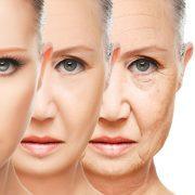 راهنمای انتخاب و استفاده از محصولات آرایشی ضدپیری و جوانکننده پوست