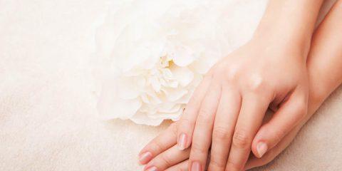راههایی برای مبارزه با خشکی دستها و داشتن دستانی صاف و نرم