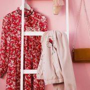 رایجترین دردسرهای لباس پوشیدن و راهحلهایی برای آنها