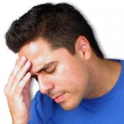 سردرد و عوارض خطرناک نادر