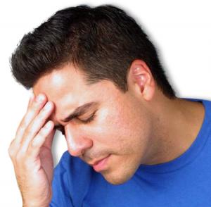 عوارض کمبود منیزیم