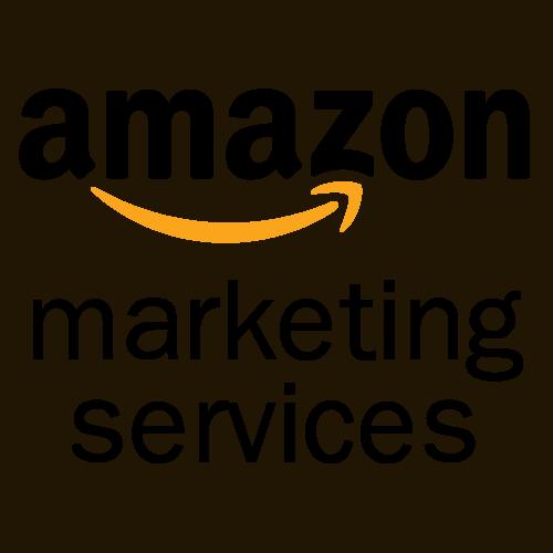 سرویس جستجو در سایت آمازون – AMS، یک سرویس بازاریابی و جستجو، که آمازون فراهم کرده است.