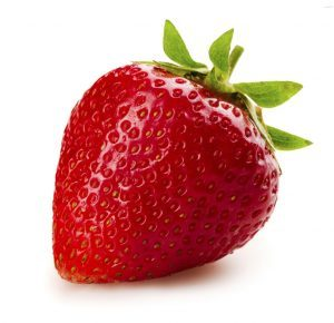 سلامت قلب انواع توت ها