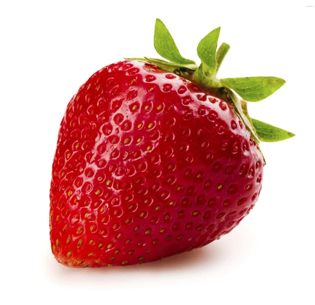 سلامت قلب  و ۶ مورد از سالم ترین توت ها برای سلامت آن