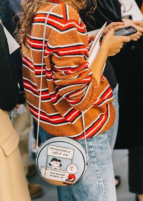 ترفند هوشمندانه برای جلوگیری از پرز دادن لباس