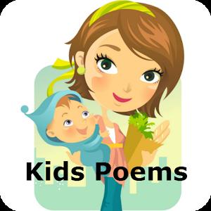 شعرهای کودکانه و اهمیت آنهادر آموزش