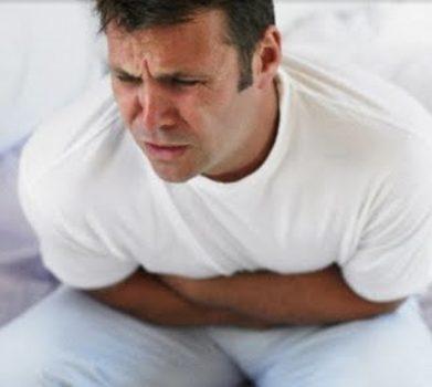 عوارض شایع ایبو پروفن