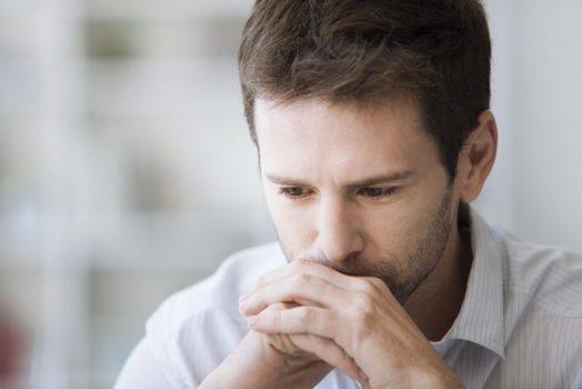 عوارض جانبی لورازپام