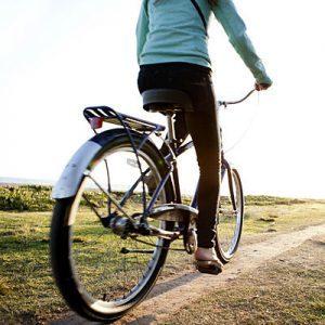 عوامل موثر بر فشار خون بالا