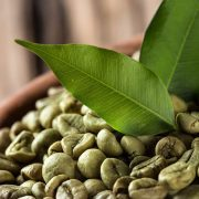 قهوه سبز کاهش وزن