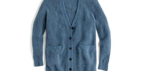 لباس بافتنی و کشباف گشاد شده خود را با این روشهای ساده کوچک کنید
