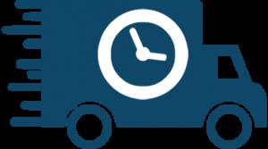 حمل و نقل و مدیریت فروشگاه اینترنتی