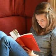 مطالعه هدفمند