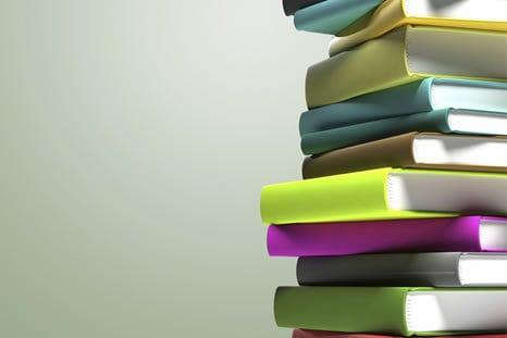 مطالعه هدفمند و بی دردسر