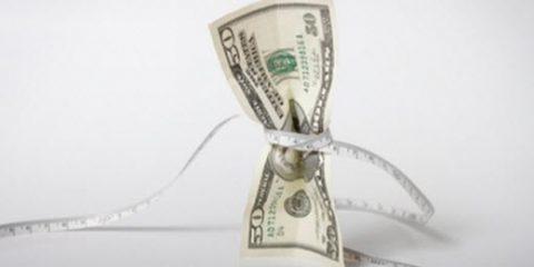 هزینه ها و بودجه