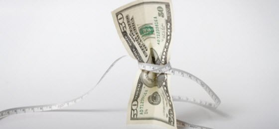 چند راه حل اقتصادی هزینه شکن