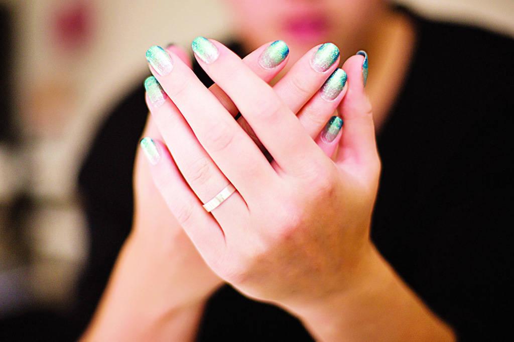 ورم انگشتان ، شناخن علل و چند روش ساده برای کاهش این ورم